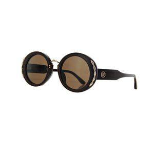 Elie Saab - 013/S 0B3V/70 - Sunglasses